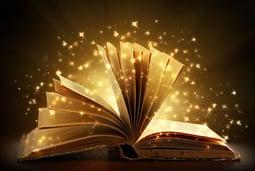 Akasha Chronik Lesung - Buch